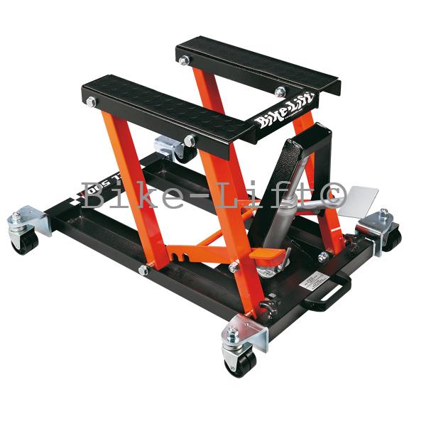bequille bike lift 500 quad. Black Bedroom Furniture Sets. Home Design Ideas